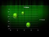 Light Green Vibration Animated PowerPoint Templates - Slide 28