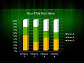 Light Green Vibration Animated PowerPoint Templates - Slide 29
