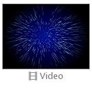Lilac Explosion Videos