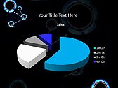 Abstract Mechanism Animated PowerPoint Template - Slide 18