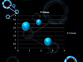Abstract Mechanism Animated PowerPoint Templates - Slide 28