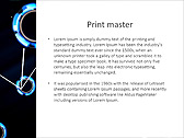 Abstract Mechanism Animated PowerPoint Templates - Slide 35