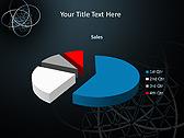 Geometric Figure Animated PowerPoint Template - Slide 18