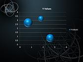 Geometric Figure Animated PowerPoint Template - Slide 28
