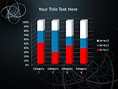 Geometric Figure Animated PowerPoint Template - Slide 29