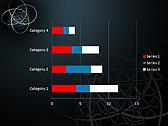 Geometric Figure Animated PowerPoint Template - Slide 30