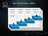 Geometric Figure Animated PowerPoint Template - Slide 7