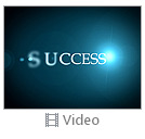 Path To Success Video