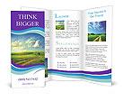 0000050011 Brochure Templates