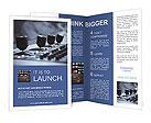 0000050019 Brochure Templates