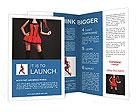 0000050021 Brochure Templates