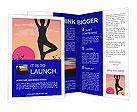0000050022 Brochure Templates