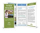 0000050026 Brochure Templates