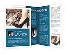0000050027 Brochure Templates
