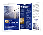 0000050028 Brochure Templates