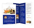0000050029 Brochure Templates