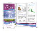0000050033 Brochure Templates