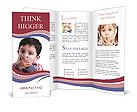 0000050034 Brochure Templates