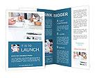 0000050035 Brochure Templates