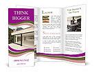 0000050036 Brochure Templates