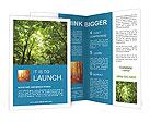 0000050039 Brochure Templates