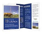 0000050046 Brochure Templates