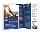 0000050048 Brochure Templates