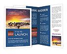 0000050050 Brochure Templates