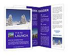 0000050051 Brochure Templates