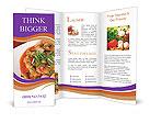 0000050053 Brochure Templates