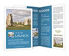 0000050060 Brochure Templates