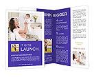 0000050071 Brochure Templates