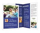 0000050074 Brochure Templates