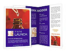 0000050085 Brochure Templates