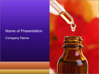 0000050085 PowerPoint Template
