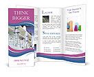 0000050104 Brochure Templates