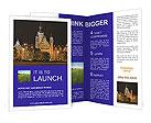 0000050111 Brochure Templates