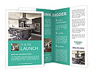 0000050116 Brochure Templates