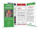 0000050117 Brochure Templates