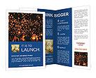 0000050120 Brochure Templates