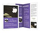 0000050126 Brochure Templates