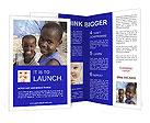 0000050127 Brochure Templates