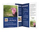 0000050128 Brochure Templates