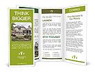 0000050129 Brochure Templates