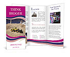 0000050132 Brochure Templates