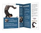0000050134 Brochure Templates