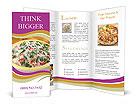0000050136 Brochure Templates