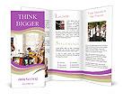 0000050137 Brochure Templates