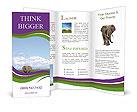 0000050141 Brochure Templates