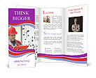 0000050142 Brochure Templates